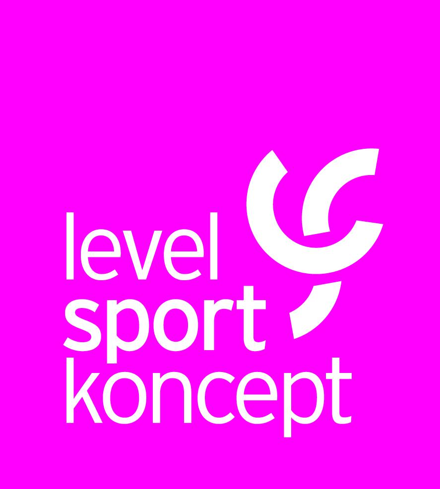 sport koncept